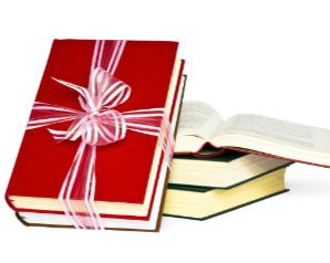サイン本などプレミアム品のプレゼント(複数名様)